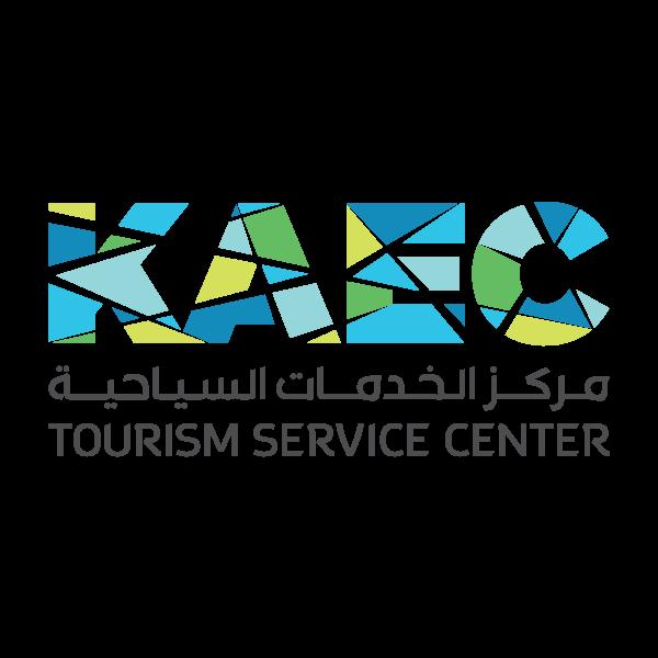 مركز الخدمات السياحية ,Logo , icon , SVG مركز الخدمات السياحية