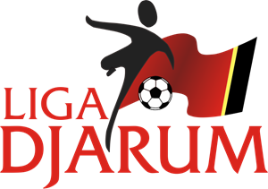 liga djarum logo download logo icon png svg liga djarum logo download logo