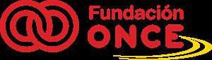 Fundación ONCE Logo ,Logo , icon , SVG Fundación ONCE Logo