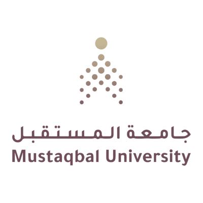 جامعة المستقبل ,Logo , icon , SVG جامعة المستقبل