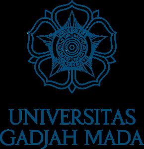 universitas gunungkidul logo download logo icon iconape
