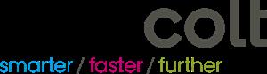 Colt Telecom Logo ,Logo , icon , SVG Colt Telecom Logo