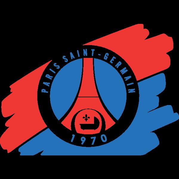 Get 43+ Logo Psg Dls Png
