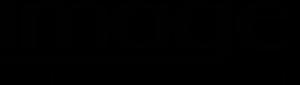 Image Entertainment Logo ,Logo , icon , SVG Image Entertainment Logo