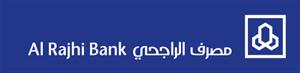 Al Rajhi Bank Logo ,Logo , icon , SVG Al Rajhi Bank Logo