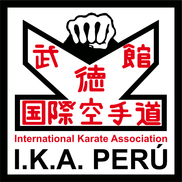 liga 1 peru logo download logo icon liga 1 peru logo download logo icon