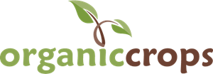 OrganicCrops Logo ,Logo , icon , SVG OrganicCrops Logo
