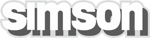 Simson Ddr Logo ,Logo , icon , SVG Simson Ddr Logo