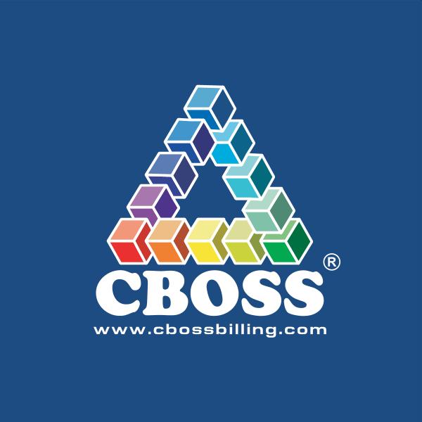 CBOSS Association Logo ,Logo , icon , SVG CBOSS Association Logo