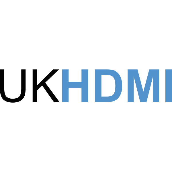 uk hdmi logo download logo icon uk hdmi logo download logo icon