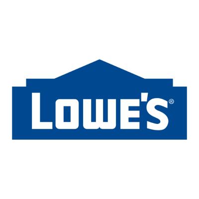 Lowe's ,Logo , icon , SVG Lowe's