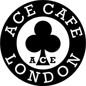 Ace Cafe London Logo ,Logo , icon , SVG Ace Cafe London Logo
