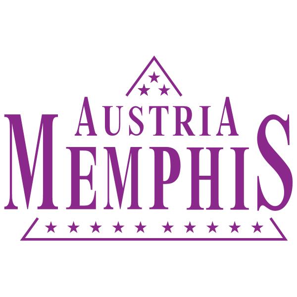 Austria Memphis 7770 ,Logo , icon , SVG Austria Memphis 7770