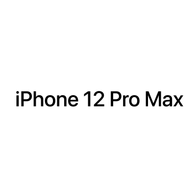 iphone 12 pro max ,Logo , icon , SVG iphone 12 pro max