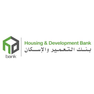 hdb Egypt , بنك التعمير والإسكان , مصر ,Logo , icon , SVG hdb Egypt , بنك التعمير والإسكان , مصر
