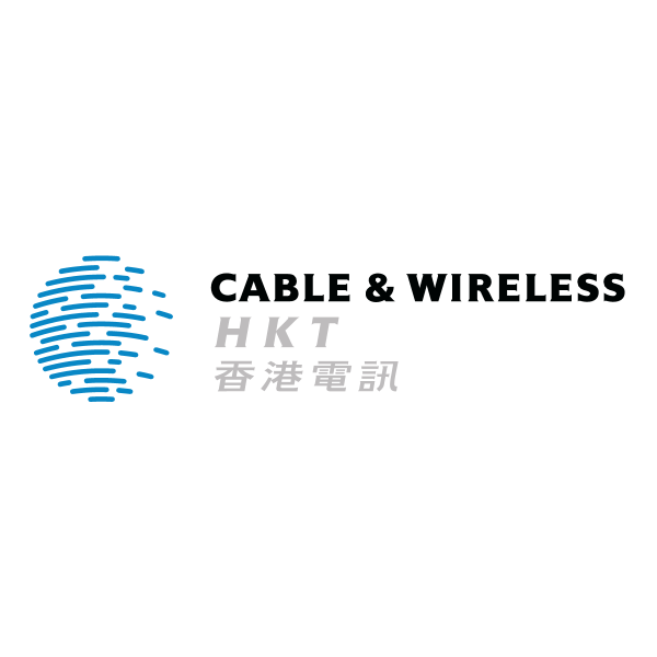 Cable & Wireless HKT Logo ,Logo , icon , SVG Cable & Wireless HKT Logo