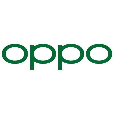 oppo mobile logo new ,Logo , icon , SVG oppo mobile logo new