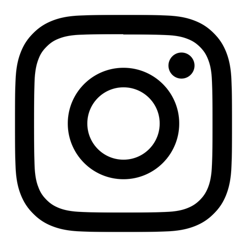 cib instagram ,Logo , icon , SVG cib instagram