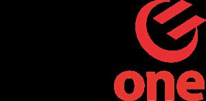 Hydro One Telecom Logo ,Logo , icon , SVG Hydro One Telecom Logo