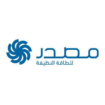 شركة أبوظبي لطاقة المستقبل عربي   مصدر ,Logo , icon , SVG شركة أبوظبي لطاقة المستقبل عربي   مصدر
