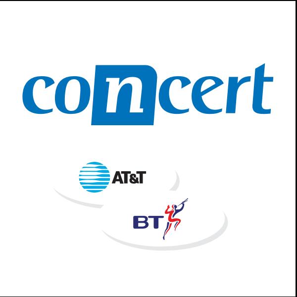 Concert Logo ,Logo , icon , SVG Concert Logo