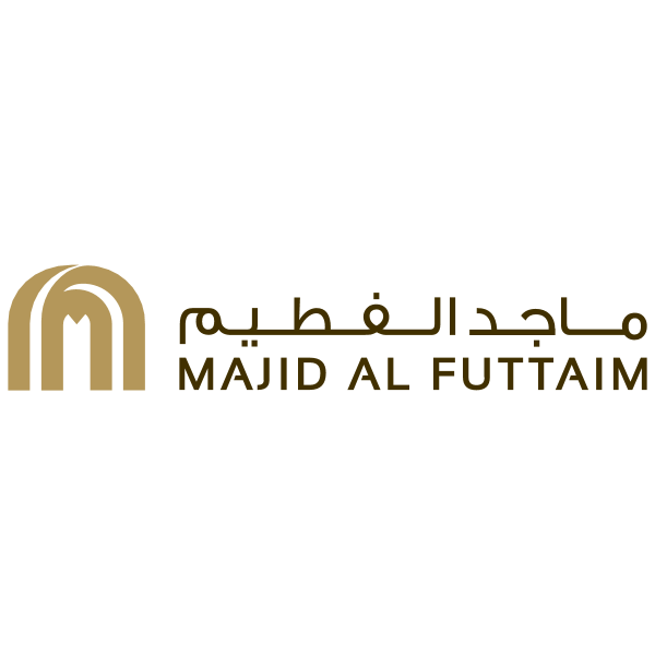 ماجد الفطيم كارفور ,Logo , icon , SVG ماجد الفطيم كارفور