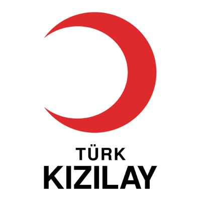 turk kizilay logo ,Logo , icon , SVG turk kizilay logo