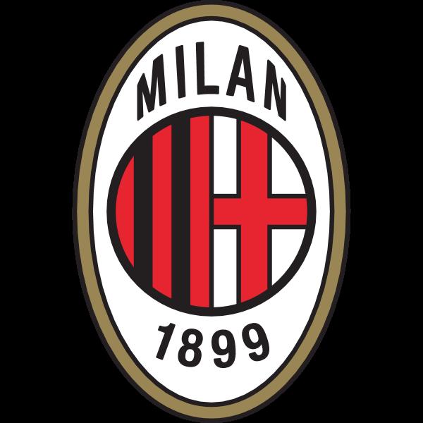 Inter Milan Logo Download Logo Icon