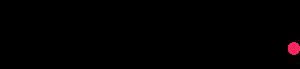 Esedigital Logo ,Logo , icon , SVG Esedigital Logo