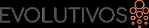 Evolutivos Logo ,Logo , icon , SVG Evolutivos Logo