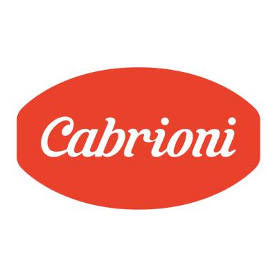 Cabrioni ,Logo , icon , SVG Cabrioni