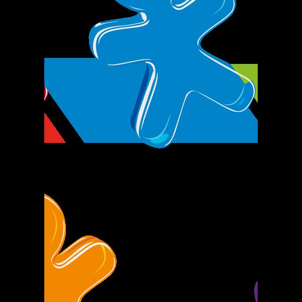 boneco vivo celulares Logo ,Logo , icon , SVG boneco vivo celulares Logo
