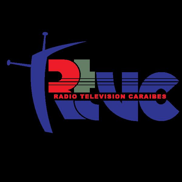 Radio Television Caraibes Logo ,Logo , icon , SVG Radio Television Caraibes Logo