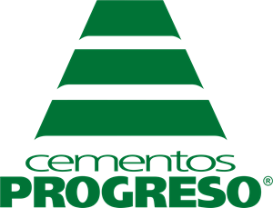 Cementos Progreso Logo ,Logo , icon , SVG Cementos Progreso Logo