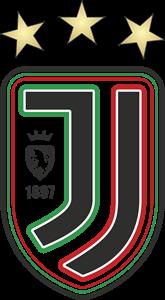 juventus logo download logo icon png svg logo icon png svg
