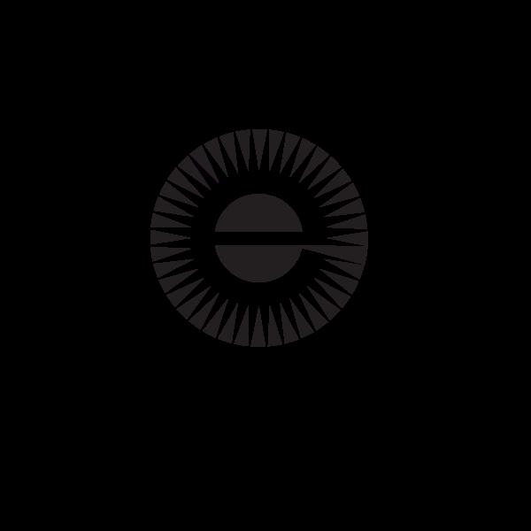 ENERGIA Logo ,Logo , icon , SVG ENERGIA Logo