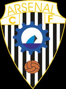 CE Carroi Logo  Download - Logo - icon  png svg