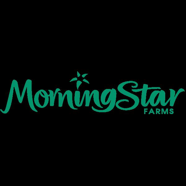 Morningstar Farms Logo Download Logo Icon Png Svg