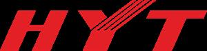 HYT America Inc. Logo ,Logo , icon , SVG HYT America Inc. Logo