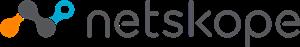 Netskope Logo ,Logo , icon , SVG Netskope Logo