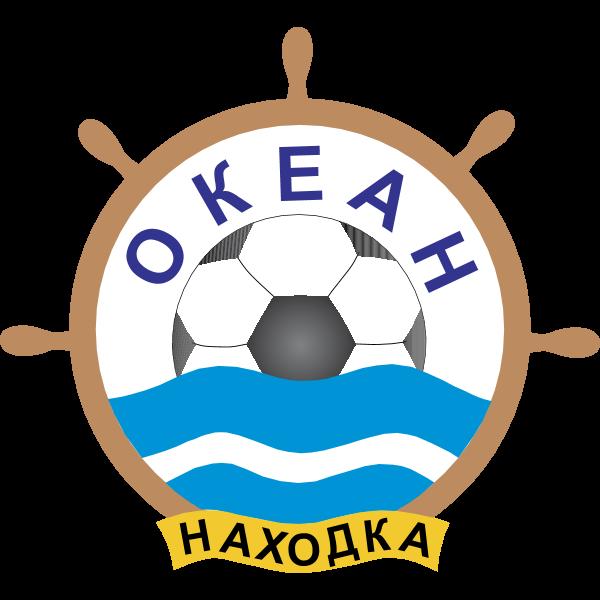 OKEAN ,Logo , icon , SVG OKEAN