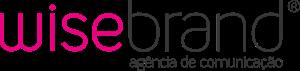 Wisebrand Logo ,Logo , icon , SVG Wisebrand Logo