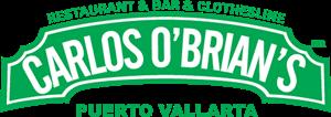 Grupo Andersons Carlos O'Brian's Puerto Vallarta Logo ,Logo , icon , SVG Grupo Andersons Carlos O'Brian's Puerto Vallarta Logo
