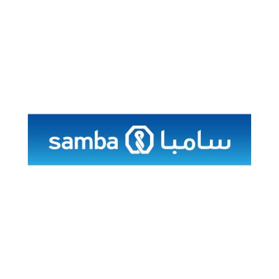 سامبا ,Logo , icon , SVG سامبا