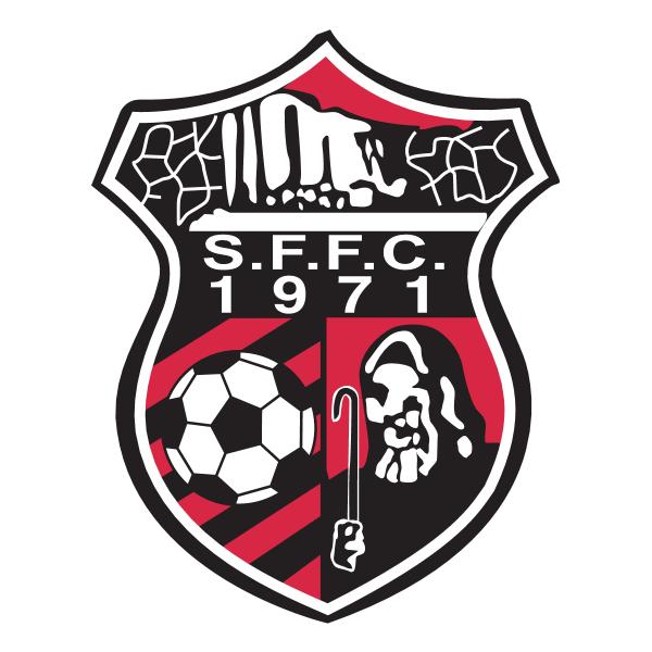 San Francisco Fc Logo Download Logo Icon