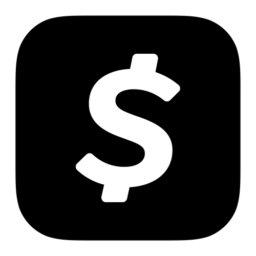 Cib Cashapp Download Logo Icon Icon Download