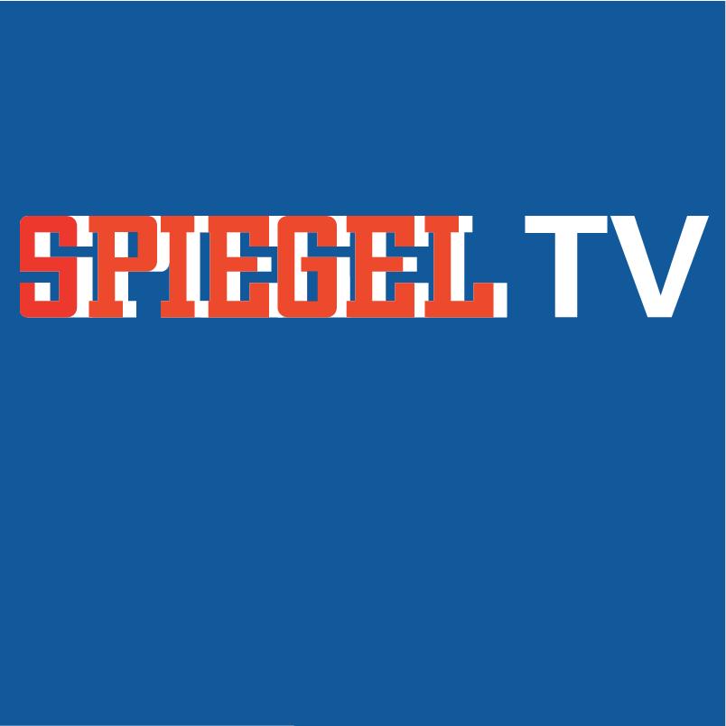 SPIEGEL TV Logo