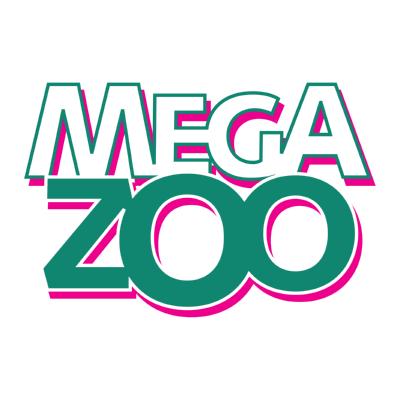 mega zoo seeklogo com