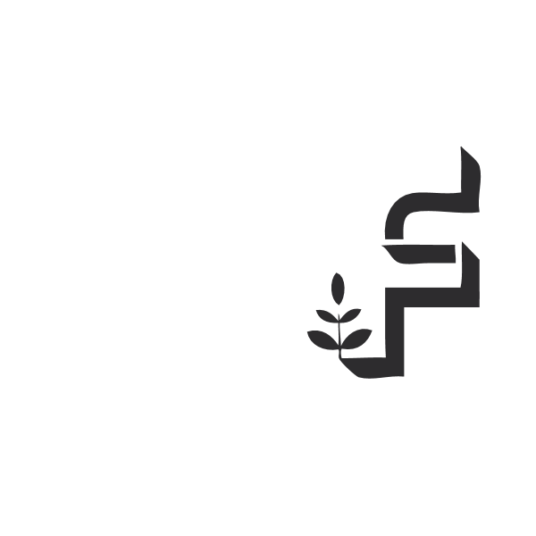 FORESTAZIONE Logo ,Logo , icon , SVG FORESTAZIONE Logo