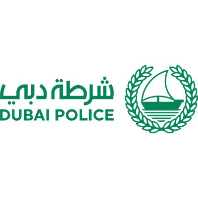 شرطة دبي DUBAI POLICE ,Logo , icon , SVG شرطة دبي DUBAI POLICE